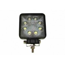 10-30v Flood/Work Light