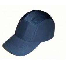 Bump Cap Navy