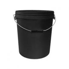 20 Litre Bucket