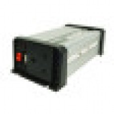power inverter 300W DC-AC