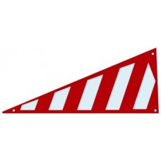 Wide Load Marker Offside