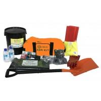 ADR Kit Bag