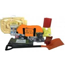 ADR Kit Bag - Class 3
