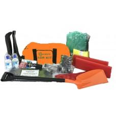 ADR Kit Bag - Chemical Tanker
