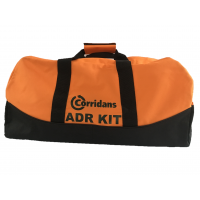 ADR Kit Bag - Empty