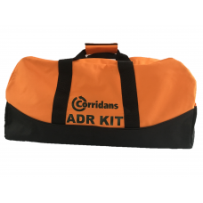 ADR Kit Bag - Empty