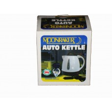 Auto Kettle 24v