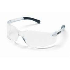 Bead Safety Glasses