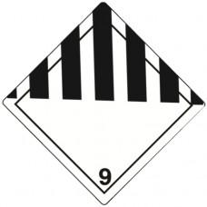 Class 9 Miscellaneous  Label