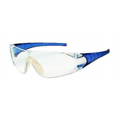Safety Glasses -  Vesta style