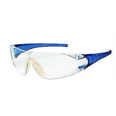 Safety Glasses -  Vesta style