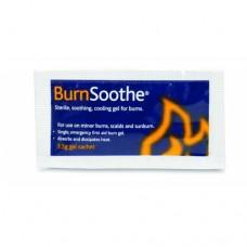 Burn Gel 3.5g sachet