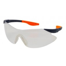 Safety Glasses - Z-Atack