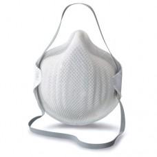 Respirator FFP2 by Moldex (Box of 20)