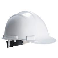 Helmet -hard hat