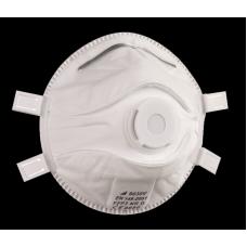Respirator FFP3 by AlphSolway (box of 5)