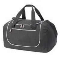 ADR Equipment Bag - Empty