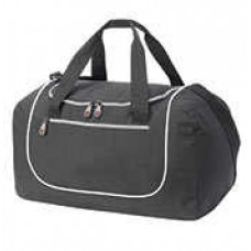 Sports / Equipment Bag