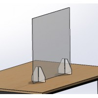 Protective Screens
