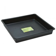 28L Large Square Drip Tray