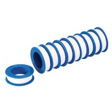 White PTFE Thread Seal Tape