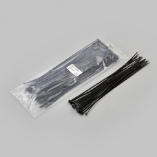 Cable Ties x 100 pack