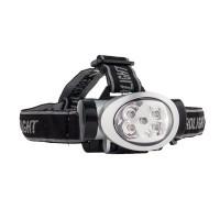 5 LED Head Torch