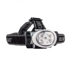 5 LED Head Torch
