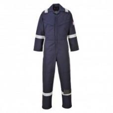 Flame Retardant Boiler Suit - Nordic style