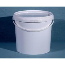 5 Litre Bucket