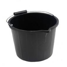 Builders Bucket 14L