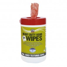 Hand Wipes 50 Pack - Out of Stock