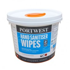 Hand Wipes 225 pack