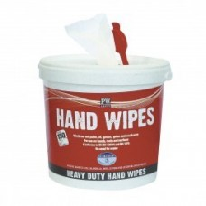 Hand Wipes 150 pack - Out of Stock