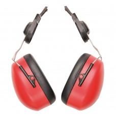 Clip on Ear Protector