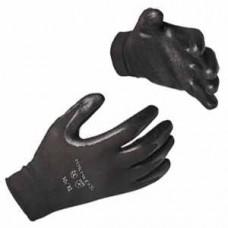 Dexti Grip Glove black