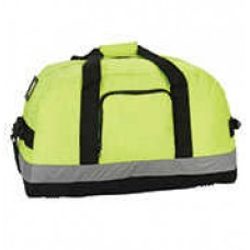 Hi-Vis Bag