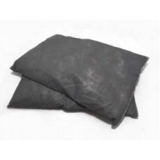 Maintenance Pillows 10 pack
