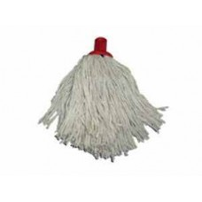 Cotton Mop Head