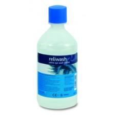 Eye Wash Bottle 500ml