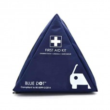 First Aid Kit Motorist medium