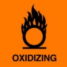 Oxidizing CHIP Label