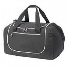 BASIS - PPE Kit Bag