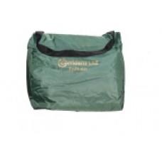 60L Chemical Spill Kit  - Bag
