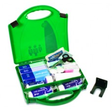 First Aid Kit BS Compliant - Small